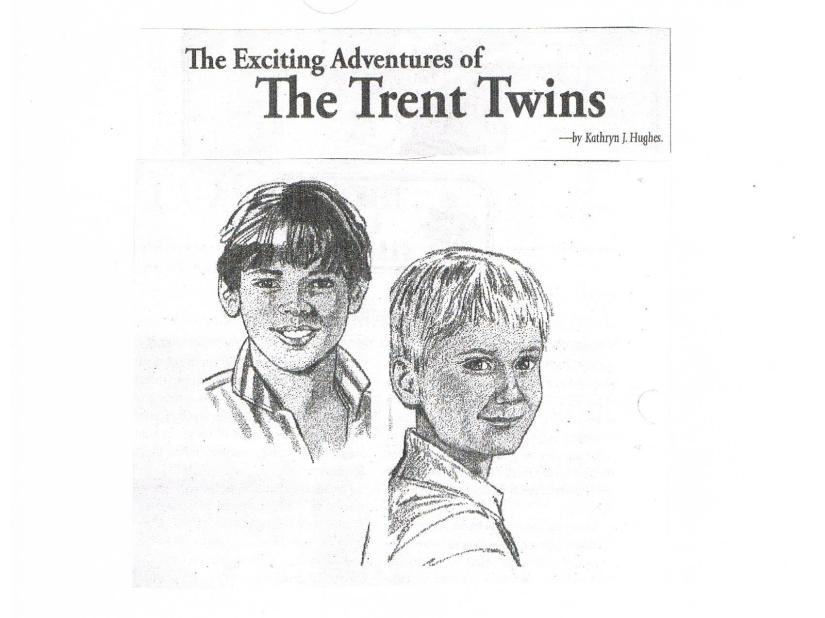 trent-twins-image-001.jpg