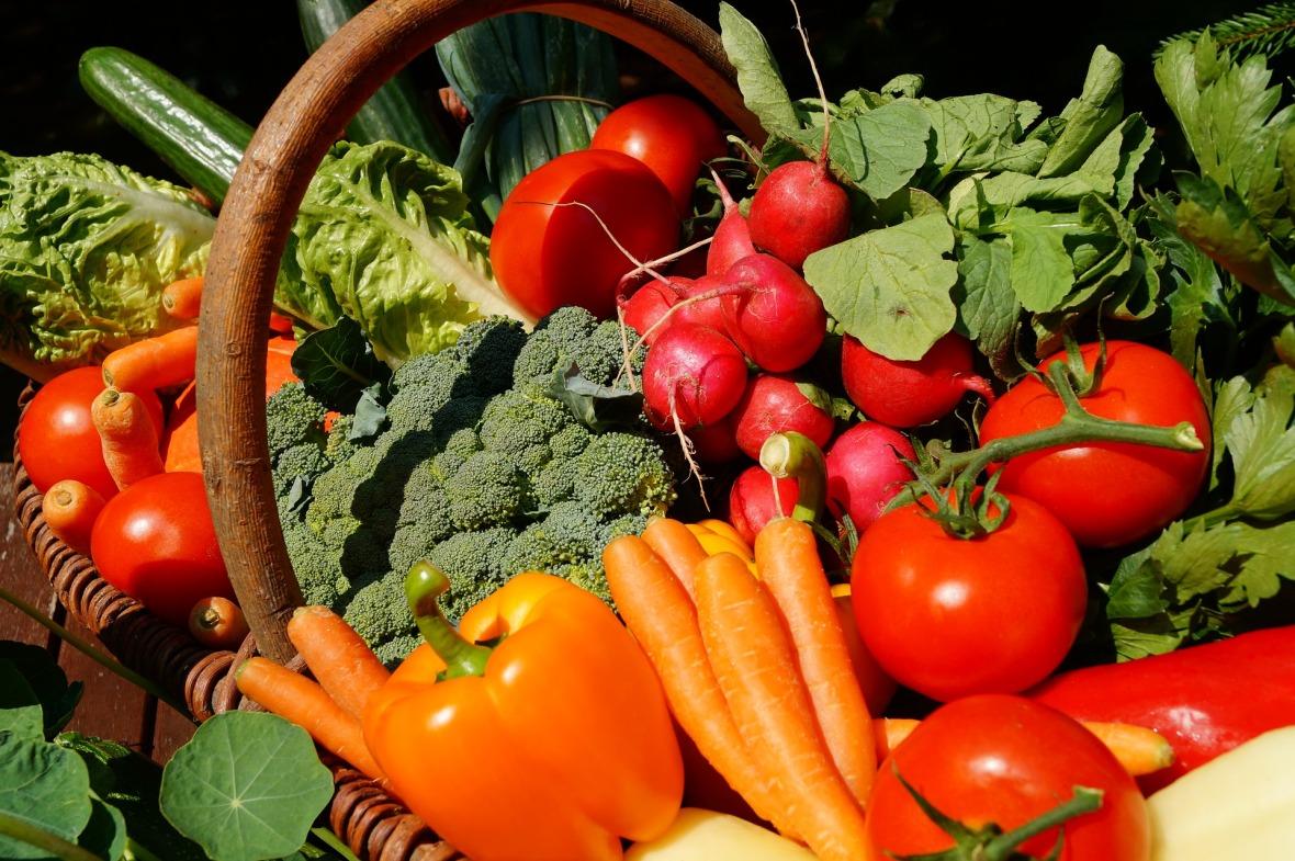 vegetables-3386212_1920