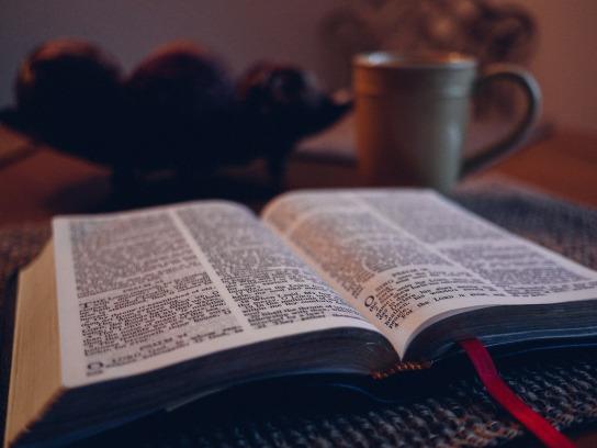 bible-1031288_1920